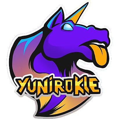 Yunirokle Tournament