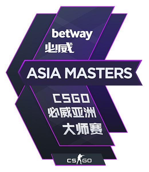 Betway Asia Masters