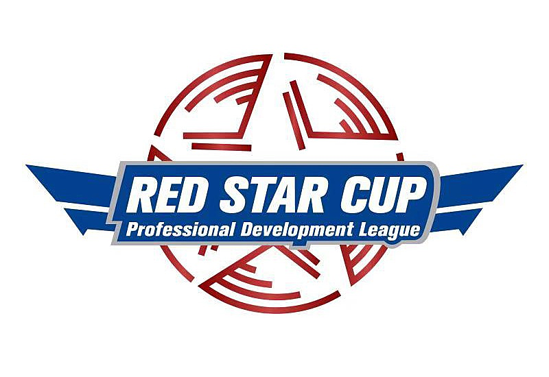 Red Star Cup S5