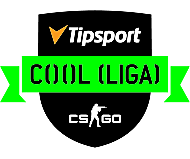Tipsport COOL League 7
