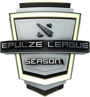 Epulze Global League