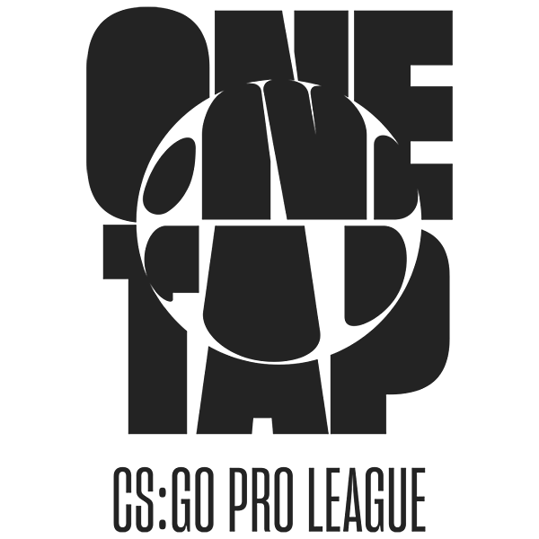 One Tap League S1