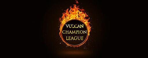 Vulcan Champion League S2