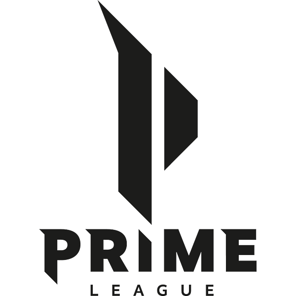 Prime League 1 Div. 2020 Summer