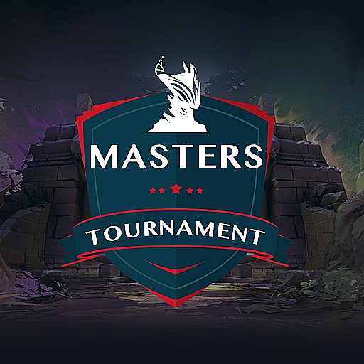 Masters Tournament S8