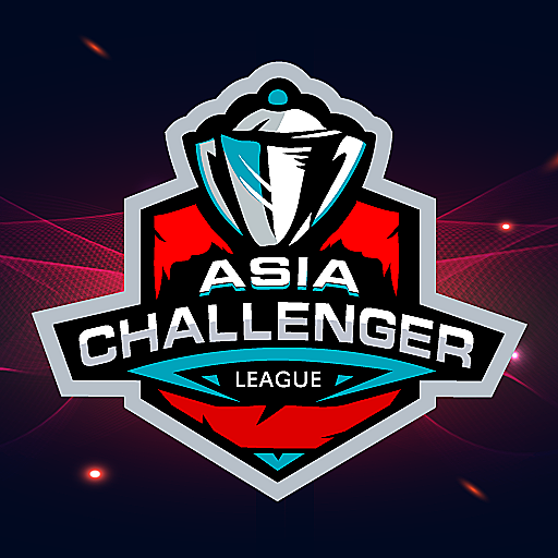 Asia Challenger League S10