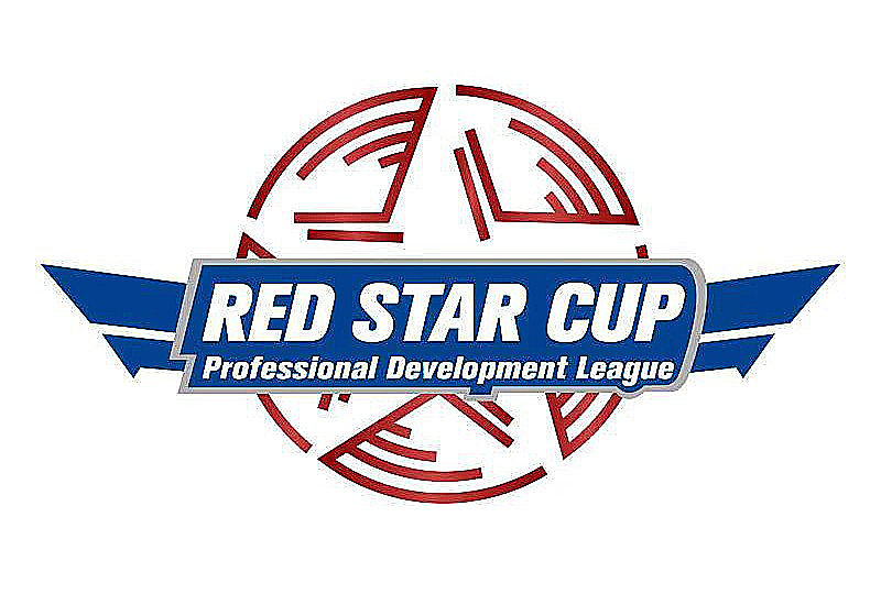 Red Star Cup S6