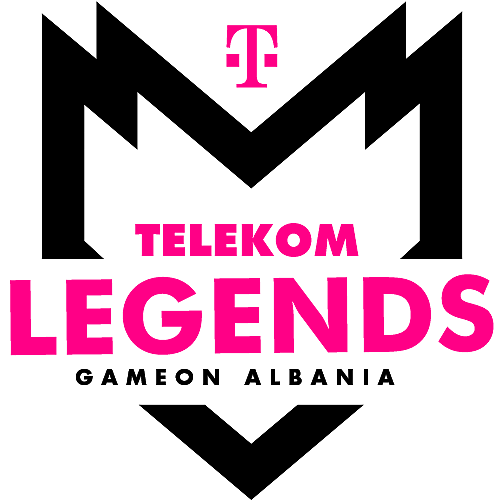 Telekom Legends Albania
