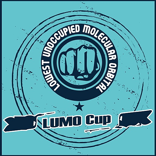 LUMO Cup