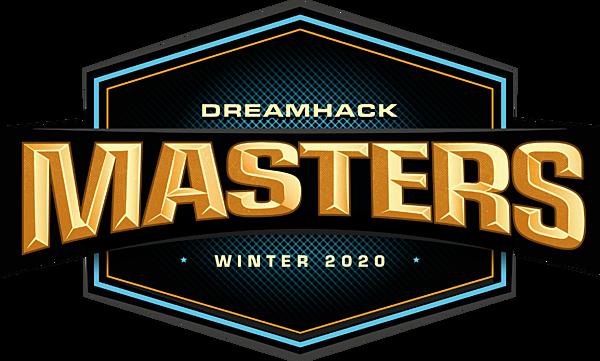 Dreamhack Malmö 2021