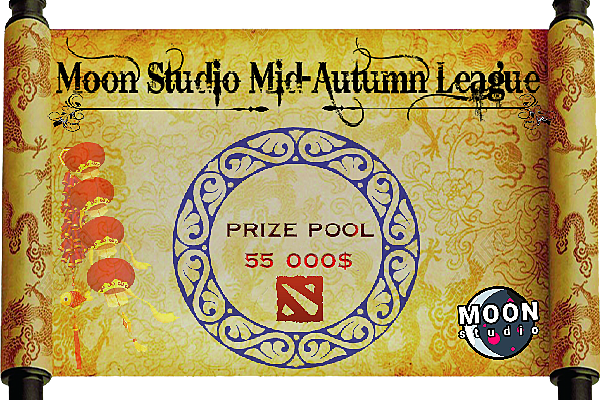 Mid-Autumn League