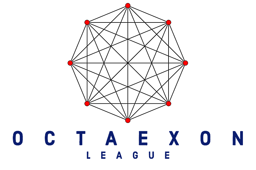 Octaexon League S2