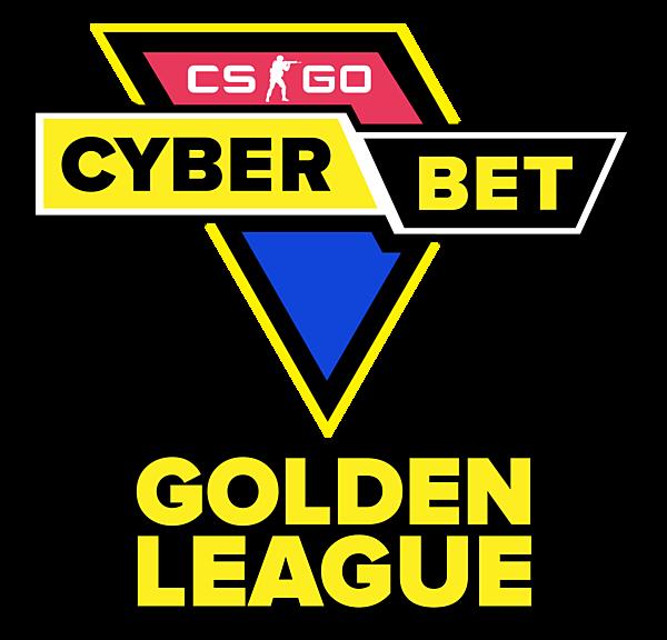 esea league playoffs csgo betting