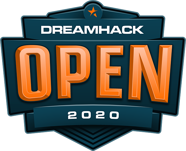 DreamHack November 2020