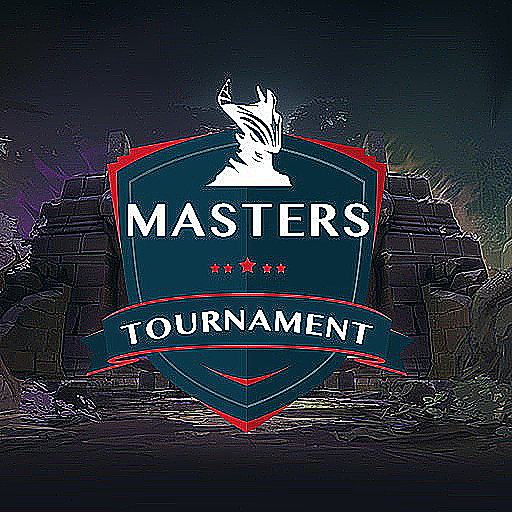 Masters Tournament S13