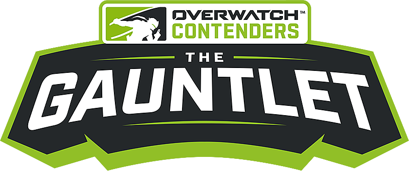 OWC 2020 The Gauntlet
