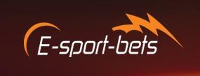 E-sport-bets tax free sports betting