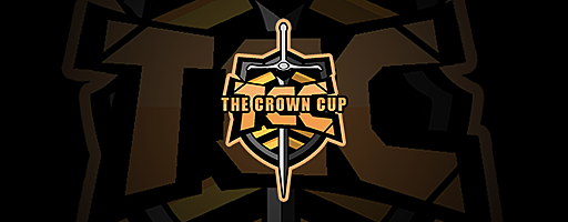 The Crown Cup