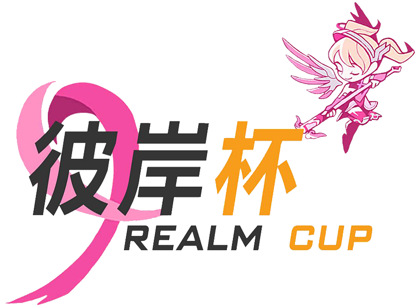 Realm Cup