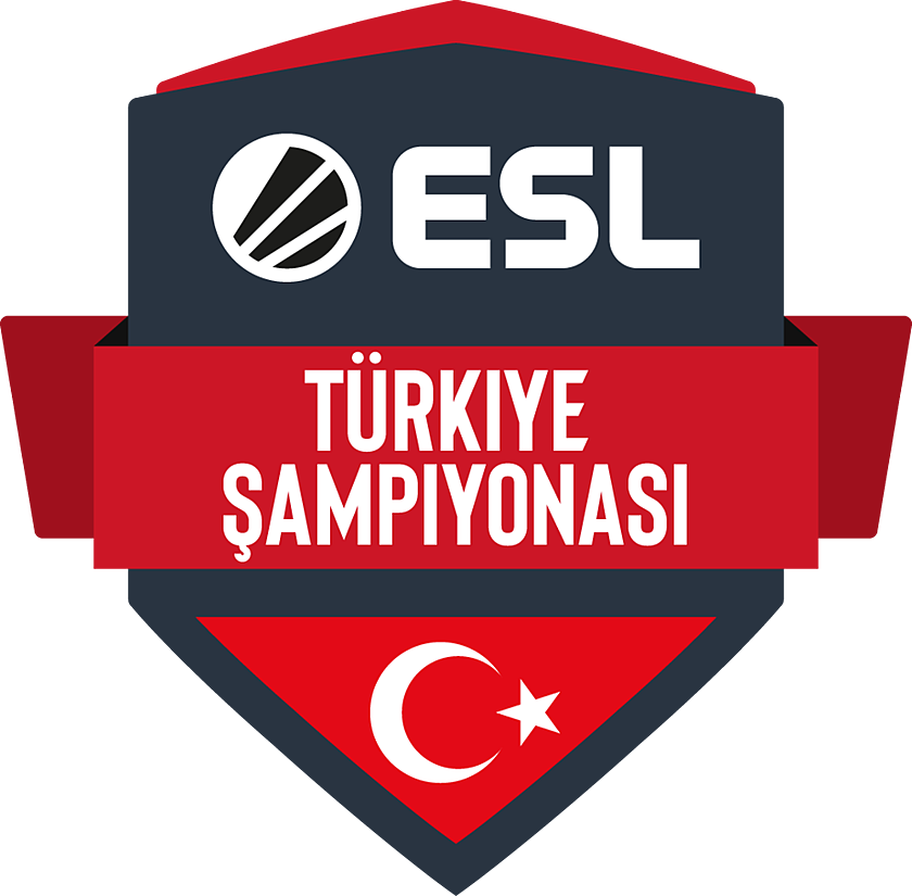 ESL Türkiye Winter 2021