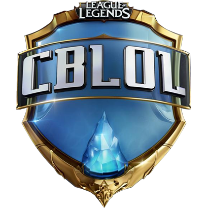 CBLOL 2018 Winter