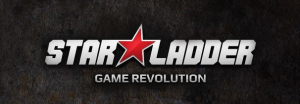 StarLadder StarSeries Season 9