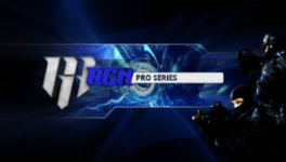RGN Pro Series Europe