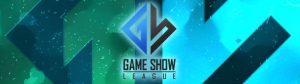 GameShow League Season 2