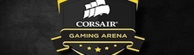 Corsair Gaming Arena 5