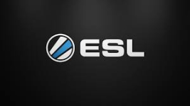 ESL Polish Championship Season 11