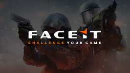 FACEIT League 2015