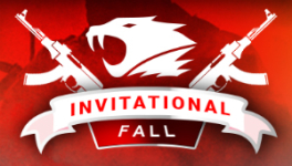 iBUYPOWER Invitational 2015 Fall