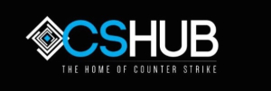 CSHUB Series Season 1
