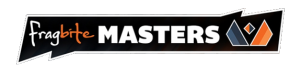 Fragbite Masters Season 5