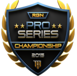 RGN Pro Series