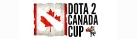 Canada Cup Cup #6