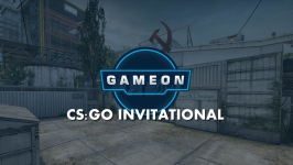 Game On European Invitational