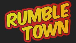 Rumble Town