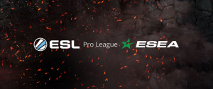 ESL ESEA Pro League Season 3