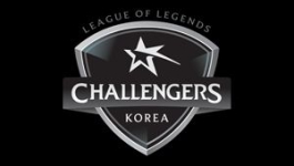 2016 Challengers Korea Summer Season