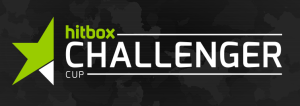 Hitbox Challenger Cup #2
