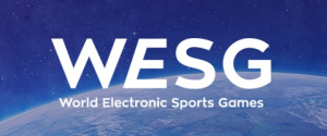 2016 World Electronic Sports Games