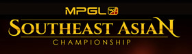 MPGL Southeast Asian Championship