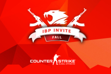 iBUYPOWER Invitational Fall 2016