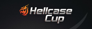 Hellcase Cup #1