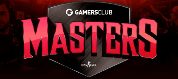 Gamers Club Masters
