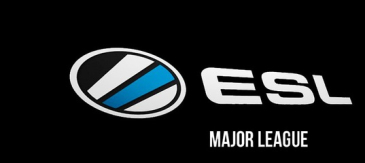ESL Major League Summer 2017