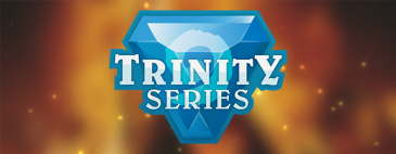 ESL Trinity Series Season 2