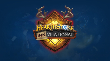 Hearthstone Inn-vitational