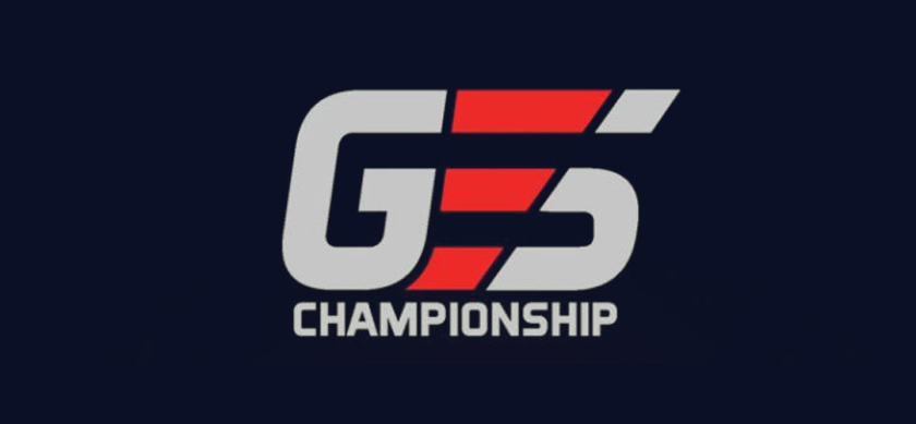 GESC Indonesia Dota 2 Minor